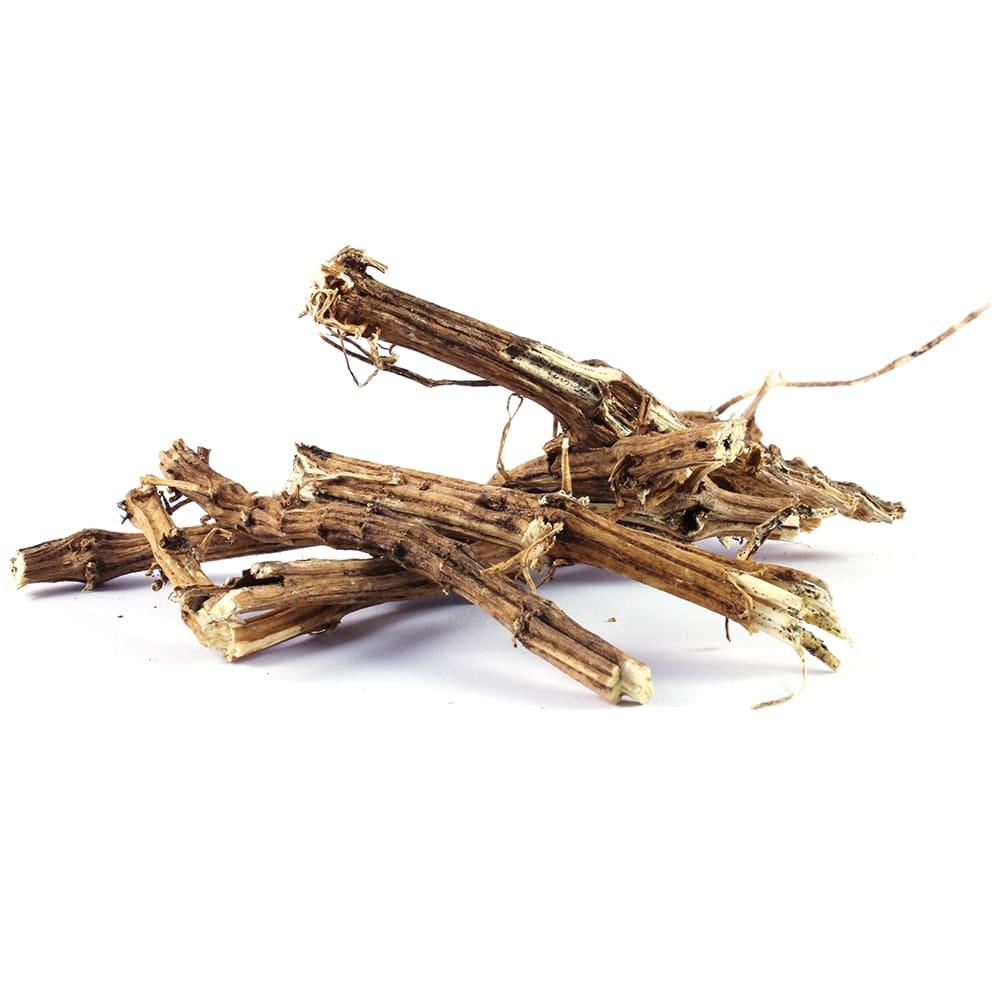 Nettle Root