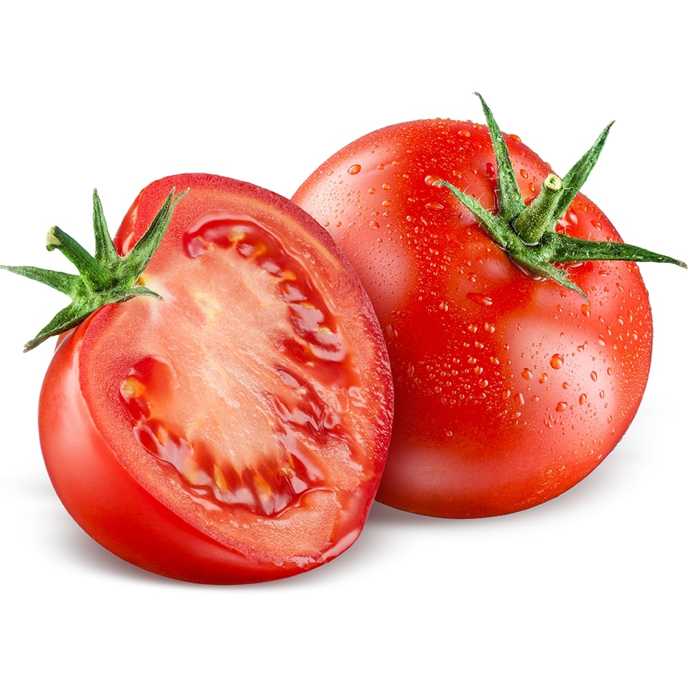 Lycopene Powder (Tomato Extract)